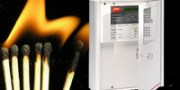 Автоматическая пожарная сигнализация
